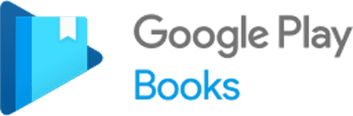 Buy Now: Google Play Books